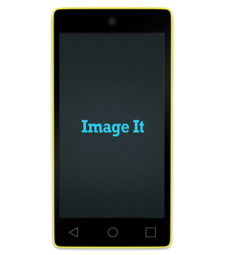 image_it_screen_1