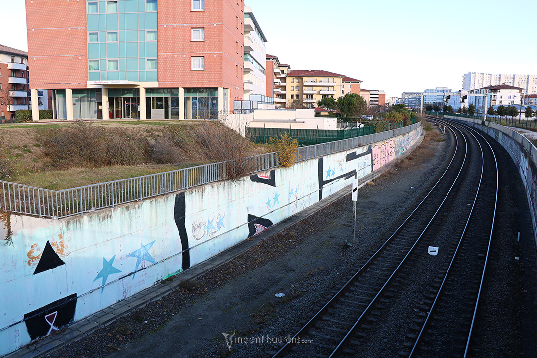 31_nuances_de_spray_toulouse_hippodrome_3