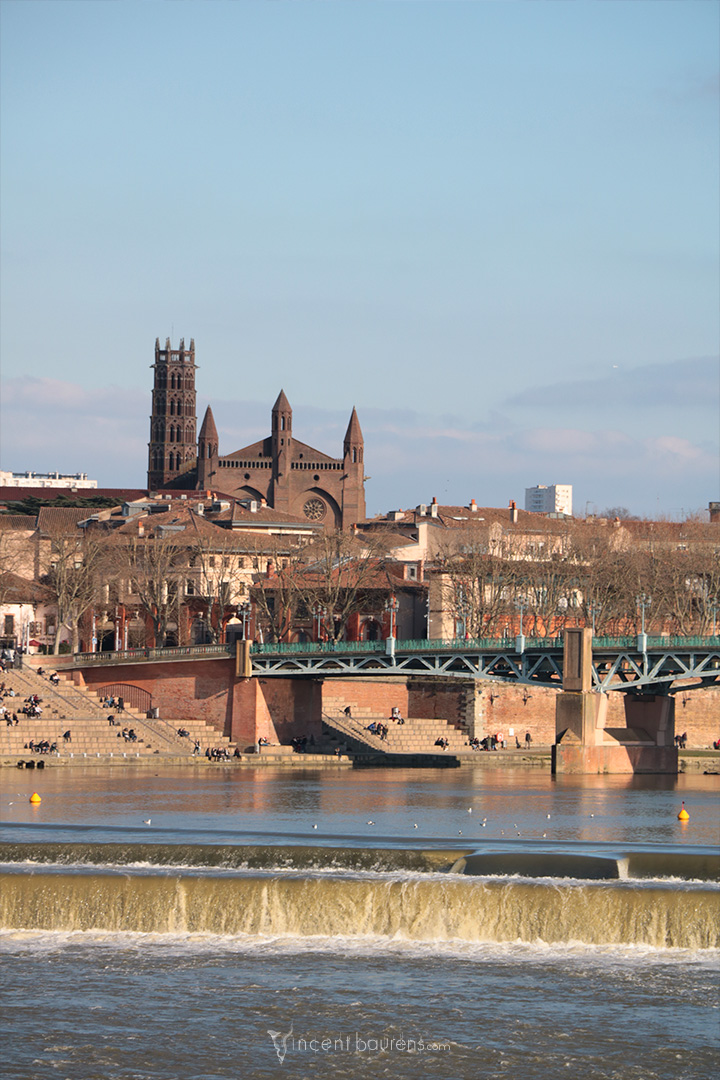 toulouse_berge_st_pierre