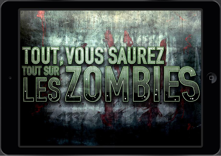 zombie_p2
