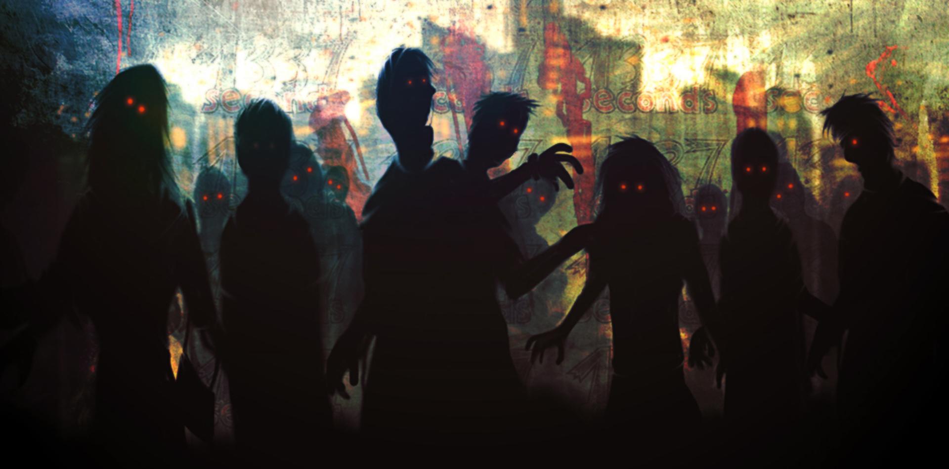 zombie_pad_4