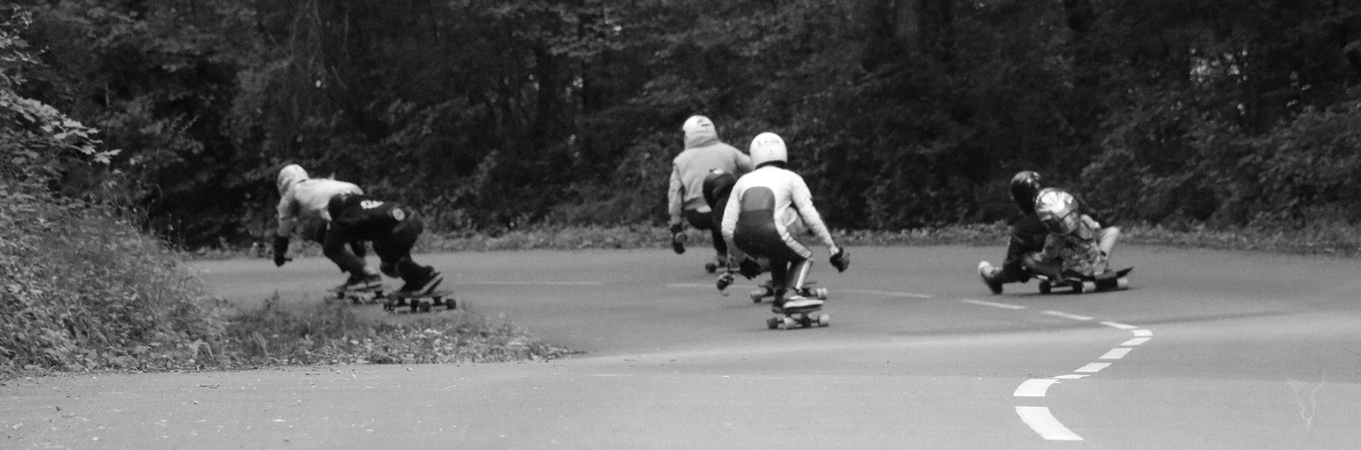 ALT_longboard_photo_09