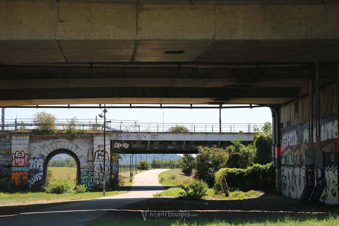 31_nuances_de_spray_toulouse_pont_a620