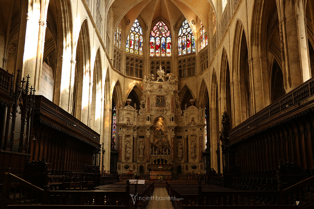 toulouse_cathedrale_st_etienne_2