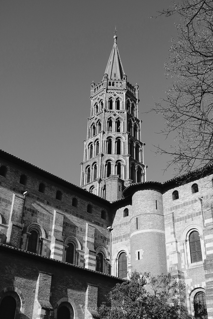 toulouse_clocher_st_sernin