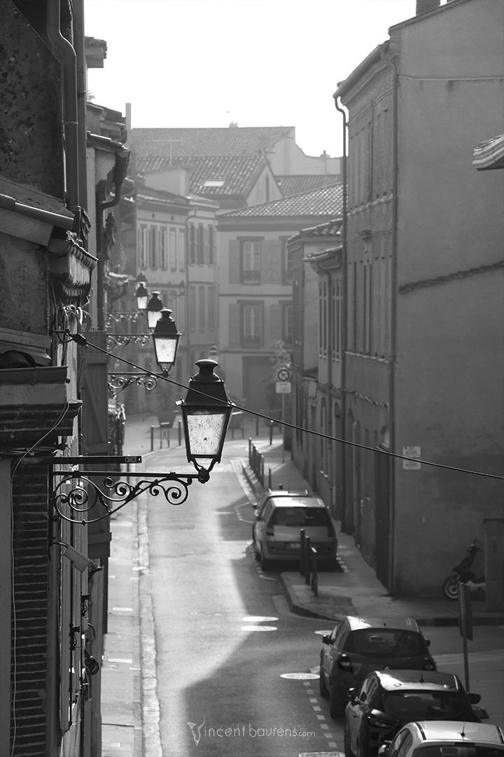 toulouse_rue_des_novars_nb